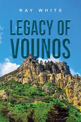 Legacy of Vounos