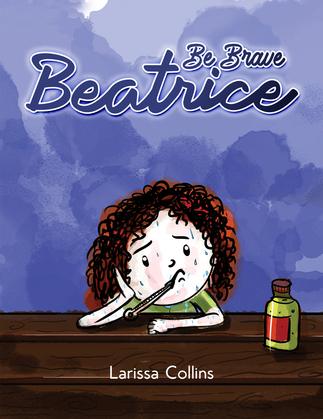 Be Brave Beatrice