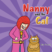 Nanny and the Cat