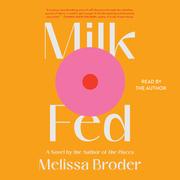 Milk Fed