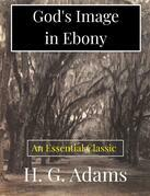 God's Image in Ebony
