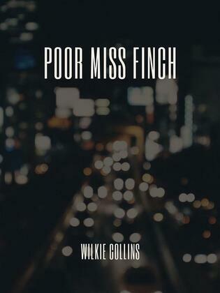 Poor Miss Finch