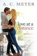 Love At A Distance