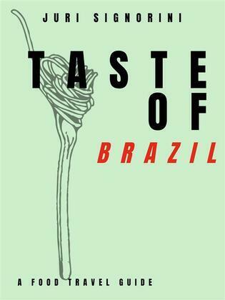Taste of... Brazil