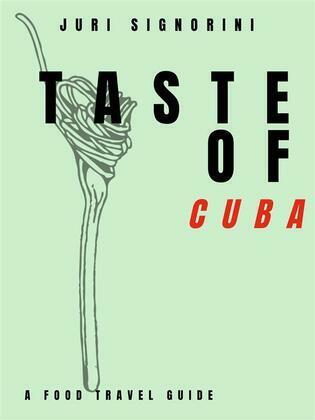 Taste of... Cuba