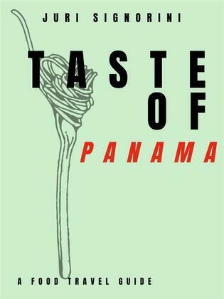 Taste of... Panama