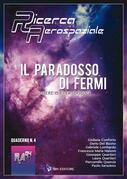 Il Paradosso di Fermi