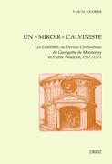 """Un """"miroir"""" calviniste"""