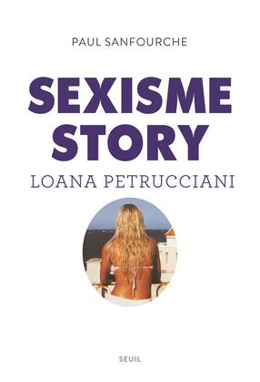 Sexisme story
