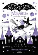 Mirabella y la escuela de magia