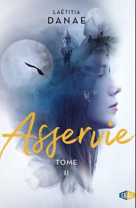 Asservie