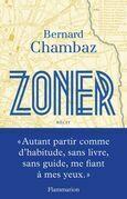 Zoner