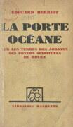 La porte océane