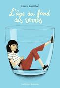 L'âge du fond des verres