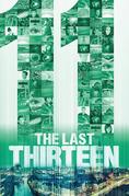 The Last Thirteen Book Three: 11