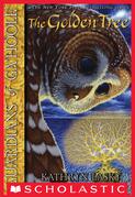 Guardians of Ga'Hoole #12: The Golden Tree