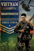 Vietnam #2: Sharpshooter