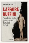 L'Affaire Ruffini