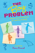 The Boy Problem: Notes and Predictions of Tabitha Reddy