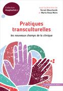 Pratiques transculturelles