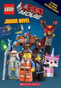 Junior Novel (LEGO: The LEGO Movie)