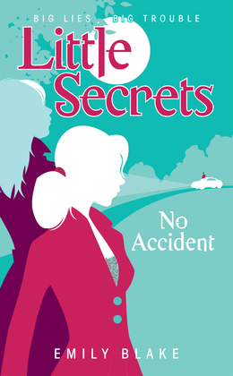 Little Secrets #2: No Accident