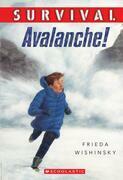 Survival: Avalanche!