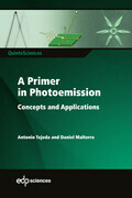 A Primer in Photoemission