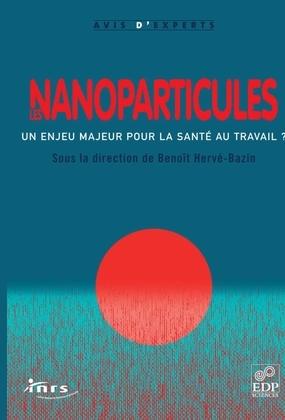 Les nanoparticules