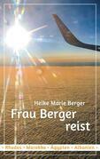 Frau Berger reist