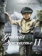 Grandi Speranze II