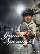 Grandi Speranze I