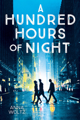 A Hundred Hours of Night