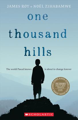 One Thousand Hills