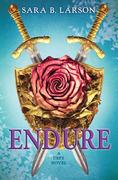 Endure (Defy, Book 3)