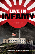 Live in Infamy (a companion to The Only Thing to Fear)