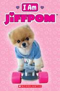 I Am Jiffpom