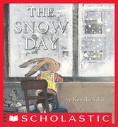 The Snow Day