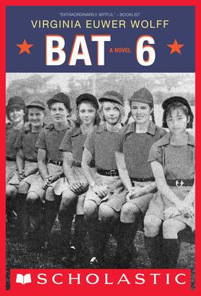 Bat 6