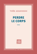 Perdre le corps