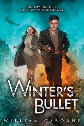 Winter's Bullet