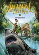 Animal totem : N° 5 - Trahisons