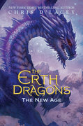 The New Age (The Erth Dragons #3)