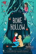 Bone Hollow