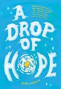 A Drop of Hope