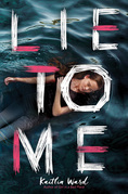 Lie to Me (Point Paperbacks)