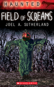 Haunted: Field of Screams