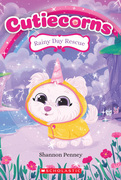 Rainy Day Rescue (Cutiecorns #3)