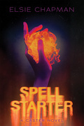 Spell Starter (A Caster Novel)