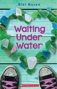 Waiting Under Water